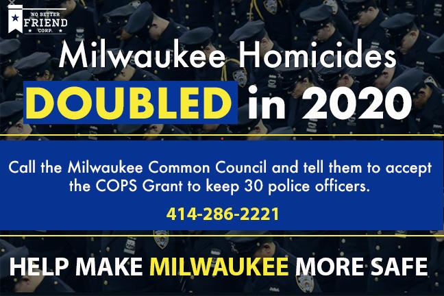 COPS Grant Final Graphic w_Logo