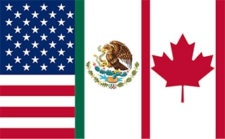 Flag_of_the_North_American_Free_Trade_Agreement_standard_version