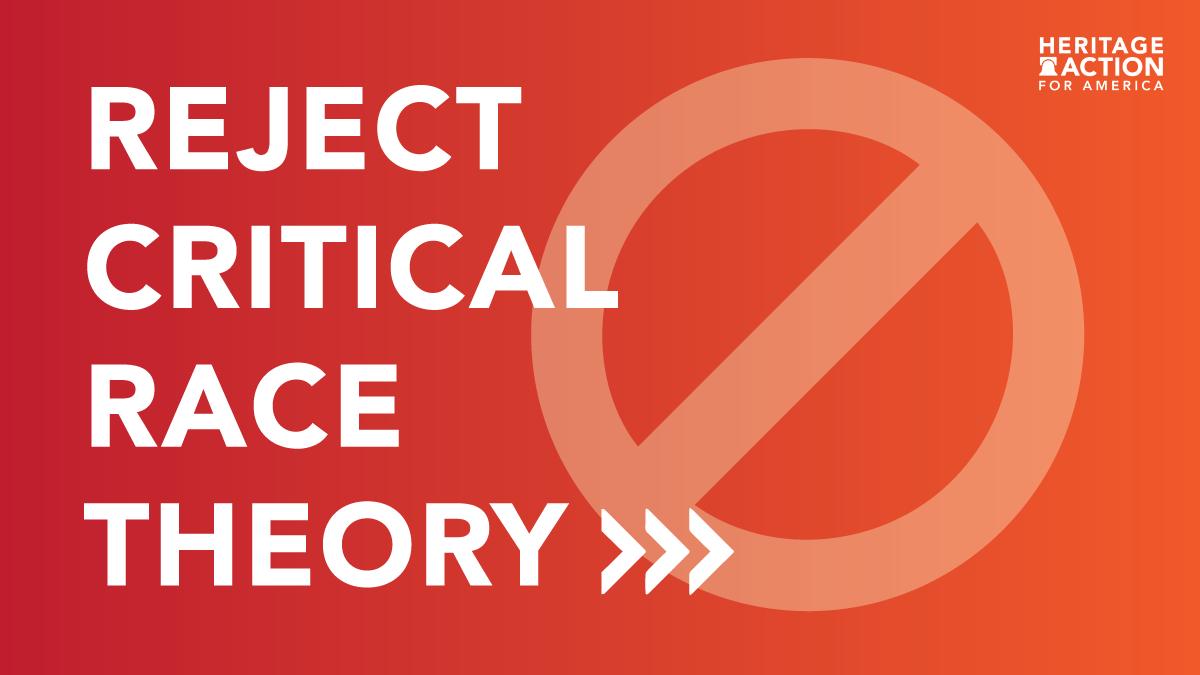 Heritage_RejectCRT