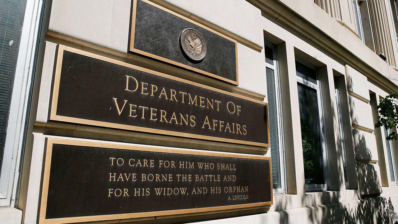Veterans-Affairs-
