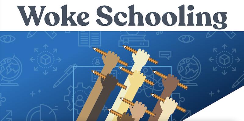 WokeSchooling_TOOLKIT