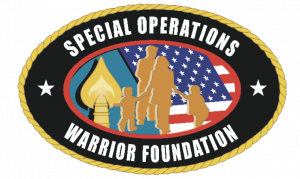 Special-Operations-Warrior-Foundation-logo-300x179