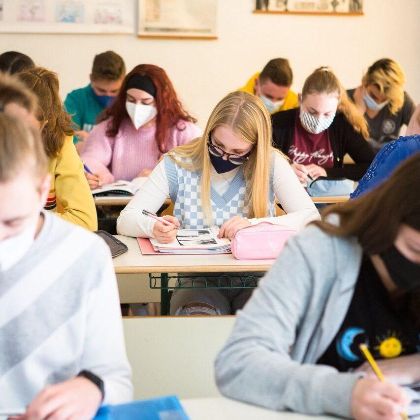 classroom-test